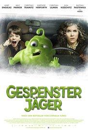 ghosthunters on icy trails (2015) โกสฮันเตอร์ ล่ากําจัดผีผจญปีศาจน้ำแข็ง